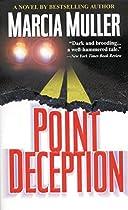 Point Deception (soledad Country Series)