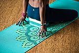 Gaiam-Print-Premium-Yoga-Mats-5mm