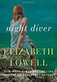Night Diver: A Novel
