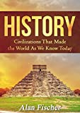 HISTORY: Civilizations That Made the World As We Know Today