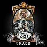 Z-Ro / Crack