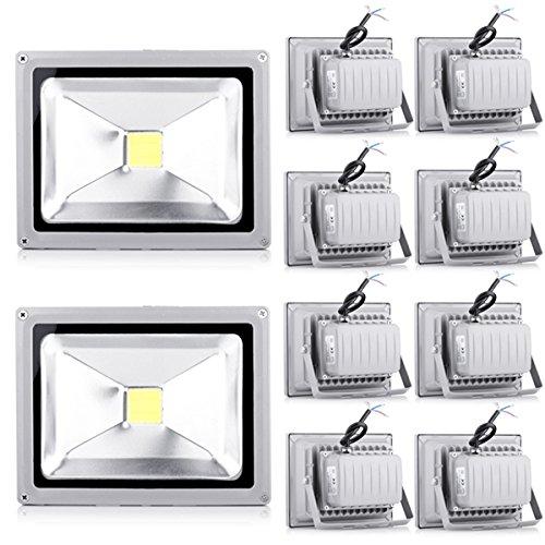 10-x-20-w-blanc-froid-ip65-projecteur-led-haute-puissance-ampoule-lampe-flood-lavage