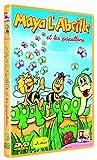 Maya-l'abeille-et-les-papillons