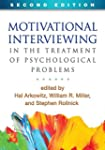 Motivational Interviewing in the Trea...
