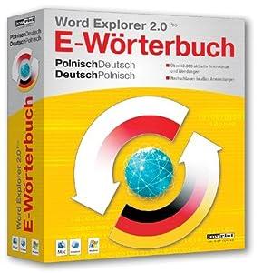 woerterbuch deutsch polnisch blasen
