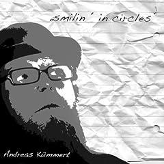 Smilin' in Circles
