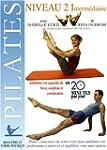 Pilates Niveau 2 Interm�diaire