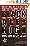 Black Aces High: The Story of a Moder...