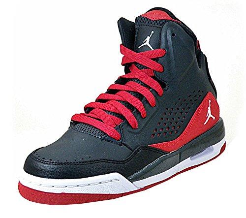 Shoes JordanLes Modèles Basket Pour HommeSac rBodCex