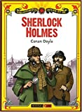 Sherlock Holmes : Six Enqutes
