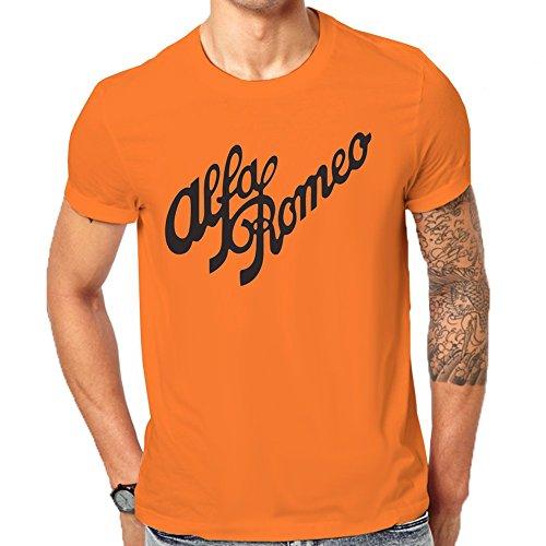 alfa-romeo-t-shirt-mens-classic-t-shirt-medium