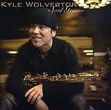 Soul Groove - Kyle Wolverton