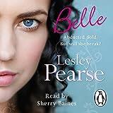 Belle (Unabridged)