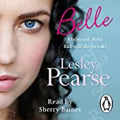 Belle | Lesley Pearse