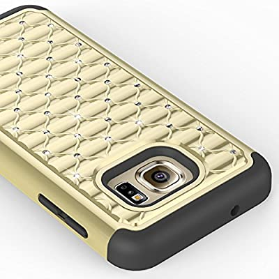 For Samsung Galaxy S7 by RANZ