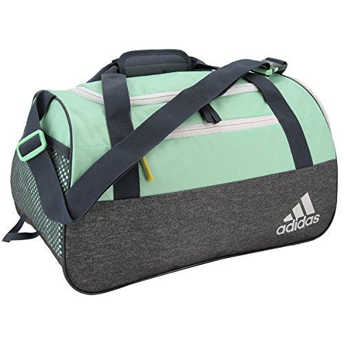 1140ca37b0 Adidas Squad III Duffel Bag