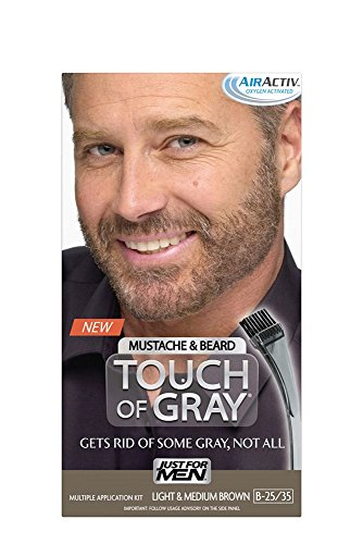 touch-of-gray-mustache-and-bear-color-light-medium-brown