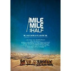 Mile Mile & A Half