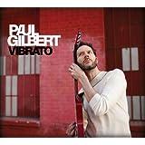 Vibrato [Ltd.Edition]