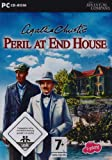 Agatha Christie: Peril at End House (PC DVD)