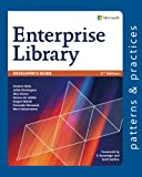 img - for Developer's Guide to Microsoft Enterprise Library, 2nd Edition (Microsoft patterns & practices) book / textbook / text book