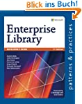 Developer's Guide to Microsoft Enterp...