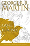 Image of A Game of Thrones: Graphic Novel, Volume Four