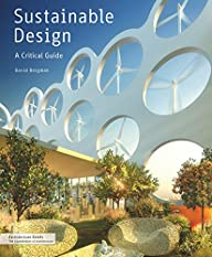 Sustainable Design: A Critical Guide…