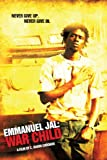 Emmanuel Jal: War Child