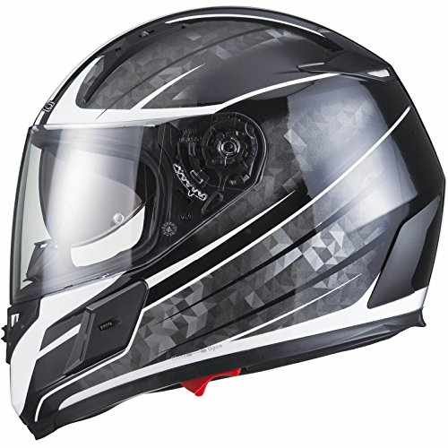 13093-g-mac-flight-vector-motorcycle-helmet-xl-black-white-03