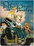 Polly et les Pirates, Tome 6 (French Edition) (2731618922) by Ted Naifeh