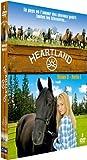 echange, troc Heartland - Saison 3, Partie 1/2