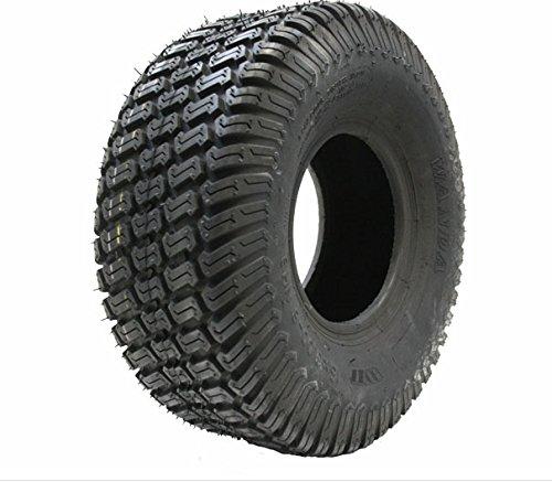 one-16-x-750-8-4ply-cesped-hierba-cortacesped-neumatico-16-750-8-tire-ride-on-cortadora-de-cesped