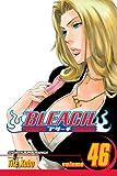 Bleach Volume 46