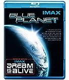 IMAX: Blue Planet [Blu-ray] (Bilingual)