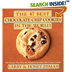 The 47 Best Chocolate Chip Cookies in the World 51VZ0PQ4D8L._PIsitb-dp-500-arrow,TopRight,45,-64_OU01_AA240_