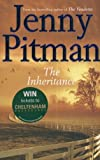 img - for The Inheritance by Pitman, Jenny (2006) Paperback book / textbook / text book