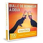 SMARTBOX - Coffret Cadeau - BULLE DE...