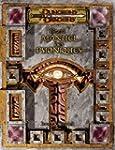 Dungeons & dragons. Grand manuel des...