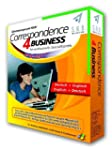 Correspondence 4 Business