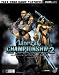 Unreal Championship 2: The Liandri Co...
