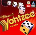 Ultimate Yahtzee (Jewel Case) - PC