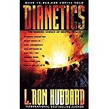 Dianeticsby L. Ron Hubbard