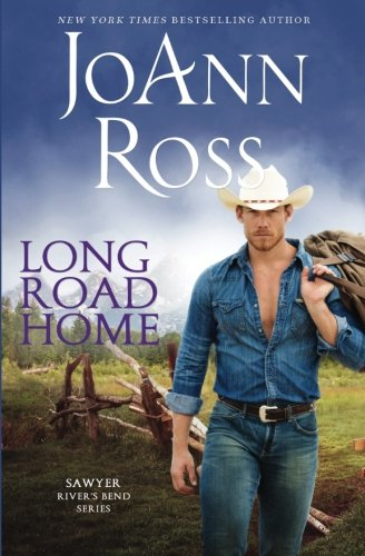 Long Road Home (River's Bend) (Volume 2)
