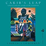 img - for Carib's Leap: Selected and New Poems of the Caribbean book / textbook / text book