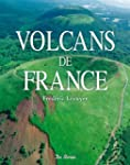 Volcans de France (les)