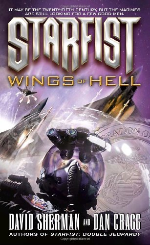 starfist-wings-of-hell