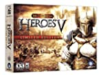 Heroes of Might & Magic V Collector's...