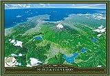 1000ピース 富士山富士五湖 T-1000-789