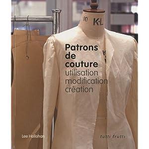 livres techniques de couture 51VZ4J-o-yL._SL500_AA300_